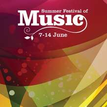 Summer-festival-of-music-chamber-ensembles-1367354344