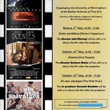 3rd-basque-catalan-and-galician-cinema-season-1368618496
