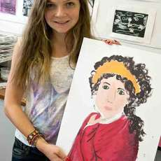 Portraits-one-two-three-summer-art-school-age-8-to-15-years-1405626406