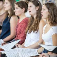 University-women-s-choir-1482836578