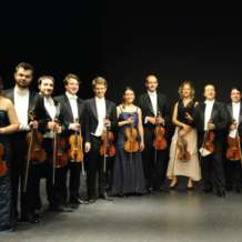 The-european-union-chamber-orchestra-1502657948