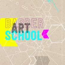 Barber-art-school-1522519235