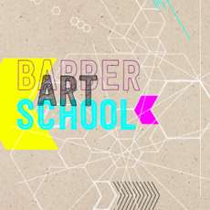 Barber-art-school-1522519300