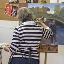 Adult-painting-workshop-1541268860