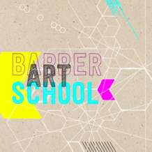 Barber-art-school-1546427230