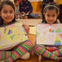 Creative-sunday-workshops-4-8-years-1557175544