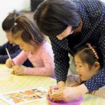 Creative-sunday-workshop-4-8-years-1566933439