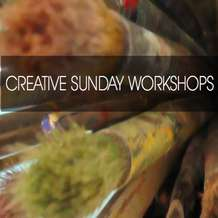 Creative-sunday-workshop-8-12-years-1566933691