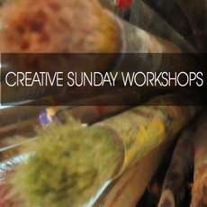 Creative-sunday-workshop-8-12-years-1566933727