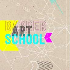 Barber-art-school-1566934040