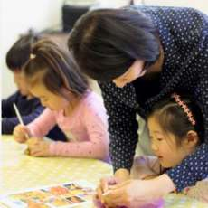 Creative-sunday-workshop-4-8-year-olds-1577006789