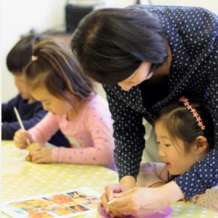 Creative-sunday-workshop-4-8-year-olds-1577007043