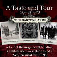 A-taste-and-tour-of-the-bartons-arms-1544042856