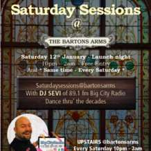 Saturday-sessions-1557218916