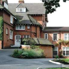 Birmingham-heritage-beeches-conference-centre-1565775861