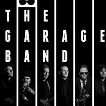 The-garage-band-1361383221
