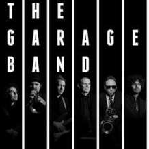 The-garage-band-1440244061