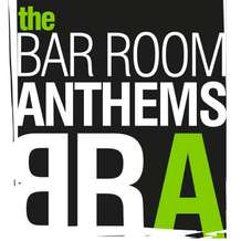 The-bar-room-anthems-1488403252