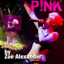 Pink-tribute-1564650189