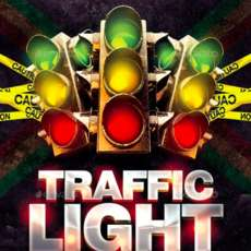 Valentines-traffic-light-party-1579210354