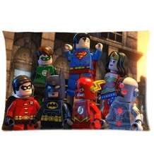 Super-hero-party-1579210473