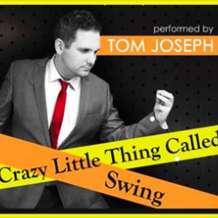 Tom-joseph-1584134388