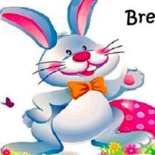 Breakfast-with-the-easter-bunny-1584134501