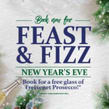 New-years-eve-party-1577008704