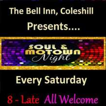 Soul-and-motown-night-1557222128