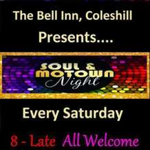 Soul-and-motown-night-1557256804