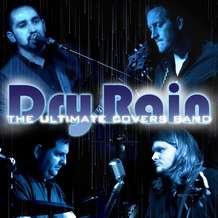 Dry-rain-1567415892