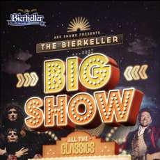 The-big-show-1557257099