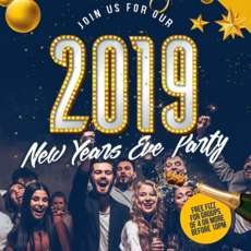 New-years-eve-party-1574363202