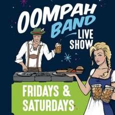 Oompah-live-show-1577646121