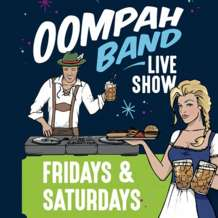 Oompah-live-show-1577646121