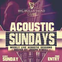 Acoustic-sundays-1471071449