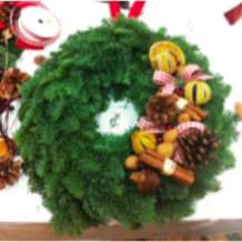 Christmas-wreath-making-1504253145