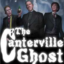 The-canterville-ghost-1529741576