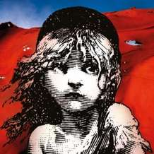 Literature-study-day-victor-hugo-les-miserables-1550139361