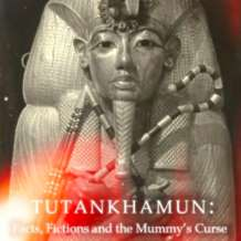 Tutankhamun-facts-fictions-and-the-mummy-s-curse-1554548352