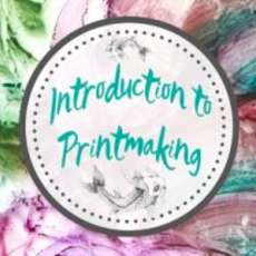 Introduction-to-printmaking-1557866906