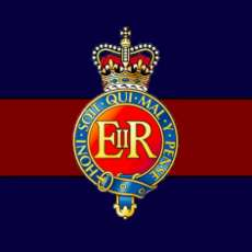 Monday-lecture-regimental-historian-of-the-household-cavalry-1577384109