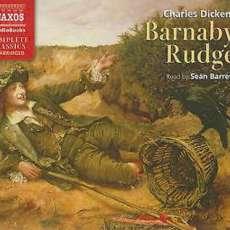 Study-day-barnaby-rudge-1577385305