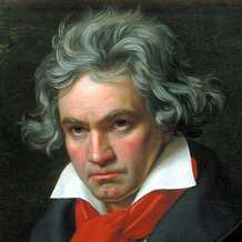 Monday-lecture-beethoven-1579606629