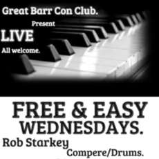 Free-and-easy-wednesdays-1578512650