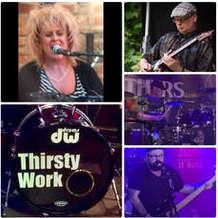 Thirsty-work-1580818149