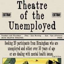 Theatre-of-the-unemployed-1357246489
