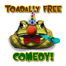 Free-form-frogs-toadally-free-comedy-1373710247