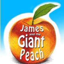 James-and-the-giant-peach-1425329115