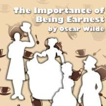 The-importance-of-being-earnest-1450954715